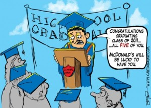 high-school-graduation-cartoon-598x427