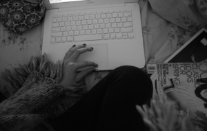 laptop-630x400