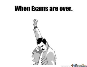 end-of-exams_o_995197