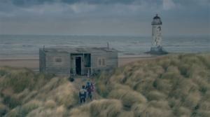 Skins-Pure-Welsh-Beach