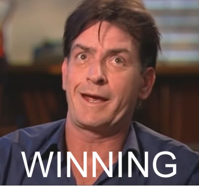 Charlie-Sheen-Winning-Duh1