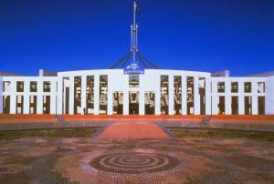 parliament-house_4