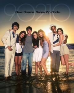90210-profile