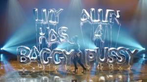 Allen4