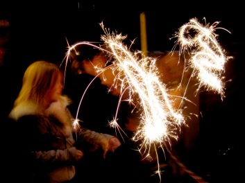 Sparklers_moving_slow_shutter_speed
