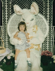 Creepy-Bunny-1-creepyfinds.com_