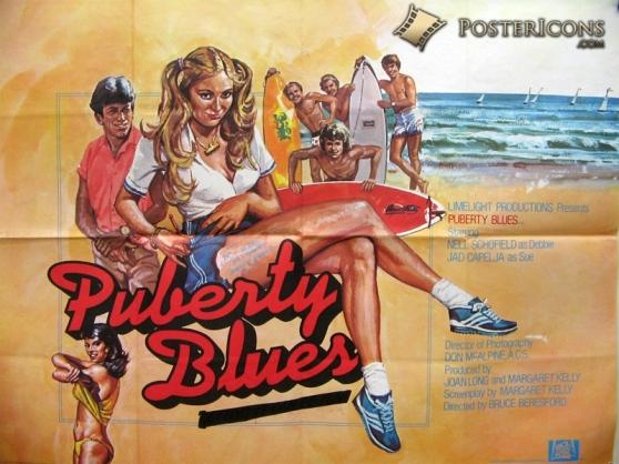 pubertyblues800