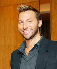 Ian_Thorpe_with_a_smile