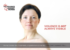 anti-violence-poster