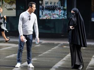 burqa ban australia