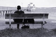introvert myths