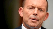 abbott leader