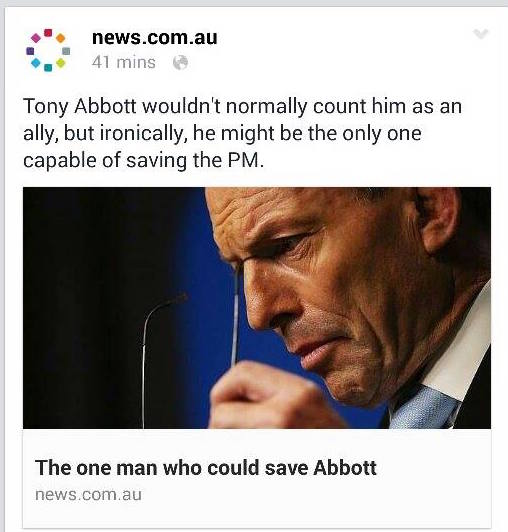Source: news.com.au
