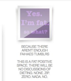 tumblr and feminism